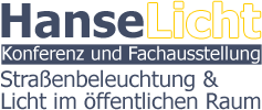 HanseLicht